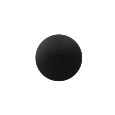 Plot podotactile 25 mm composite