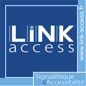 LINK ACCESS