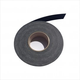 Bande antidérapante lg 30 mm grain moyen rl de 6 ml épaisseur 1 mm
